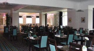 The Trecarn Hotel