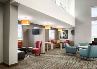Residence Inn by Marriott Bangor