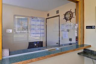 Rodeway Inn, Stockton Blvd,6610