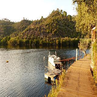 Alamal River Club