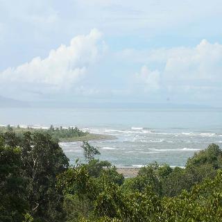 Villas Gaia Hotel &…, 12km Al Sur De Uvita Sobre…