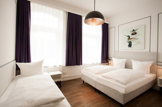 Boutique56 By Centro Comfort