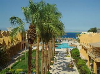 Club Aqua Fun Hurghada, Sheraton Road Read Sea,