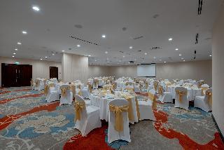 Book Ghaya Grand Hotel Dubai - image 4