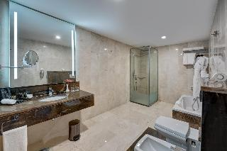 Book Ghaya Grand Hotel Dubai - image 0