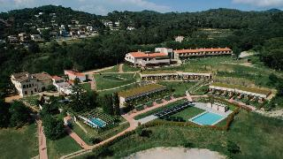 Hotel Mas Salagros EcoResort & Aire Ancient Baths