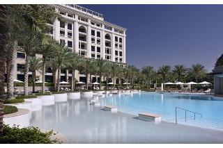Book Palazzo Versace Dubai Dubai - image 9