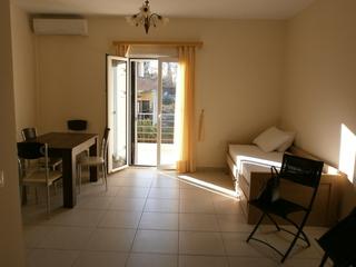 """Artemis €"""" Marina Apartments"""