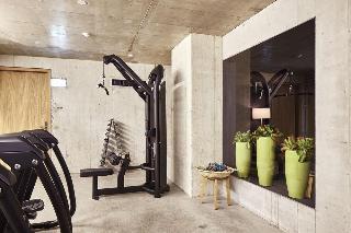 Nomad Design & Lifestyle…, Brunngasslein,8