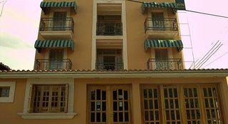 Cancun International…, Gladiolas Mz.16 Smz. 22,…