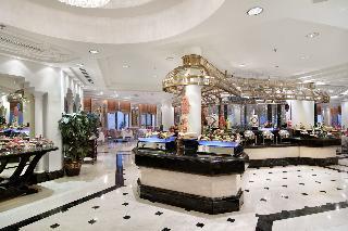 Makkah Millennium Towers, Ibrahim Al Khalil Street,125218800…