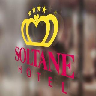 Soltane, 12 Rue Mouloud Belhouchet,0