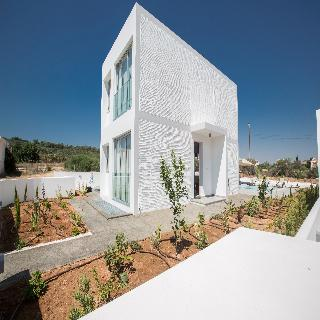 Greco Villas, Dionysou Street,84