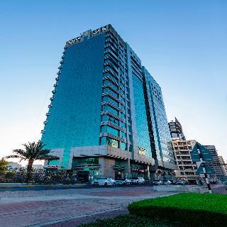 Jannah Place Abu Dhabi