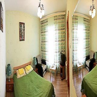 Good Morning Smallhotel&hostel
