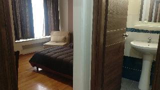 Ambrosia Suites & Aparts