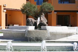 Sejur Hotel Marana