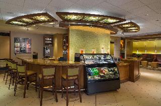 Hyatt Place San Antonio - N Stone Oak