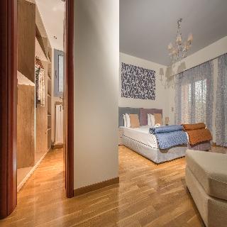 Astarte Villas Istar Luxurious Private Villa