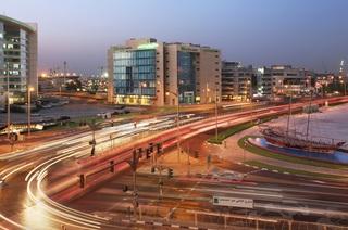 Ibis Styles Dubai Jumeira, Al Mina Road 2nd December…