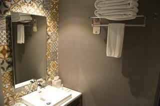 Book Ibis Styles Dubai Jumeira Dubai - image 12