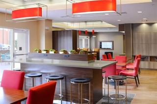 Towneplace Suites By Marriott Houston Galleria Are