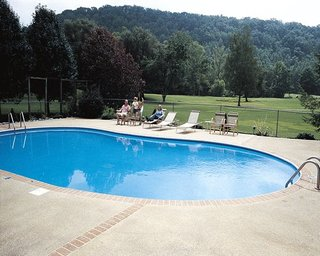 Mountain Place Resort