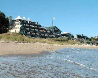 Gurney`s Inn Resort & Spa