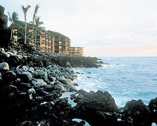 Vacation Internationale Sea Village