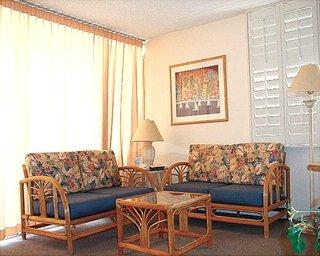 Vacation Internationale Fairway Villa