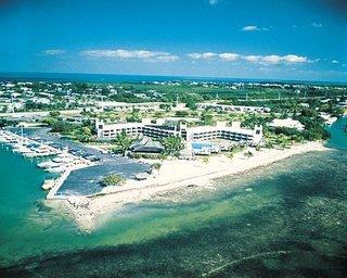 Caloosa Cove Resort