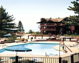 Edgelake Beach Club