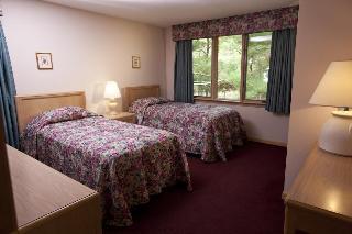 Cape Cod Holiday Estates, 97 Four Seasons Drive,