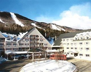 Grand Summit Resort Hotel At Sunday River