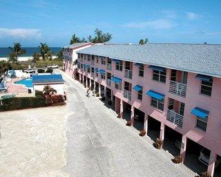 Gulf Stream Beach Resort