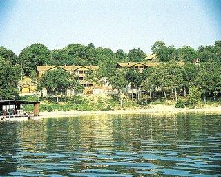 Indian Point Resort Condominiums