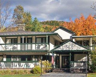 The Seasons Resort