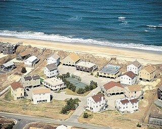 Dunes South
