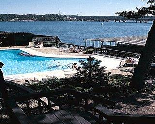 Lakewood Resort