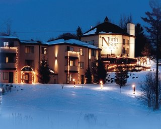 North Star Lodge & Resort