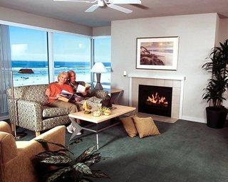 The Resort At Seaside