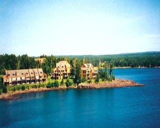 Lakehomes At Superior Shores