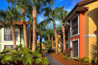 Legacy Vacation Club Kissimmee