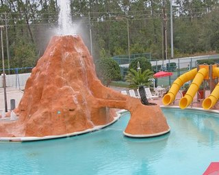 Vacation Internationale Cypress Pointe Resort