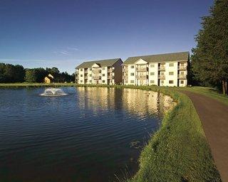 Book Mirror Lake & Tamarack Resort Madison - image 1