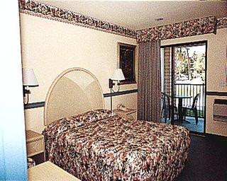 Sunchaser Premier At Oasis Resort