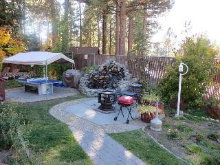Americana, 3845 Pioneer Trail,