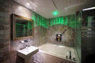 Minos Hotel, 7-5, Samsung 1-ro 4-gil,…
