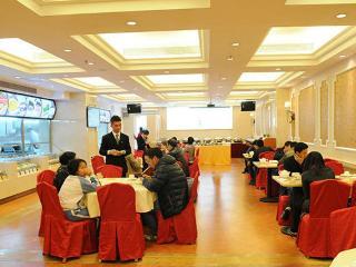 Vienna Hotel - Shenzhen…, Shenzhen, Shenzhen