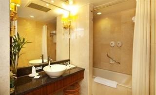 Guangzhou Liuhua Hotel